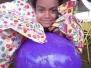 Natal com as Famílias - Natal das Ilhas 2012