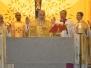 Ordenação Diaconal de Gildásio Vilanova