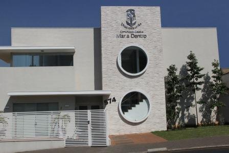 CEFA - Rio Preto