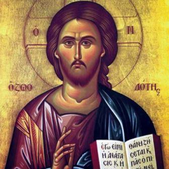 Cada vez que lemos o Evangelho, encontramos Jesus