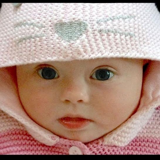 Pai de menina com Síndrome de Down responde a provocação eugenista de ateu famoso
