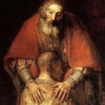 CEFA oferece Lectio Divina sobre a Parábola do Filho Pródigo