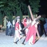 Aconteceu o Retiro de Páscoa na Casa de Nazaré