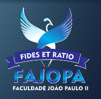 Curso Universitário de Eclesiologia das Novas Comunidades