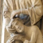 Novo Curso no CEFA reflete sobre Jesus Formador