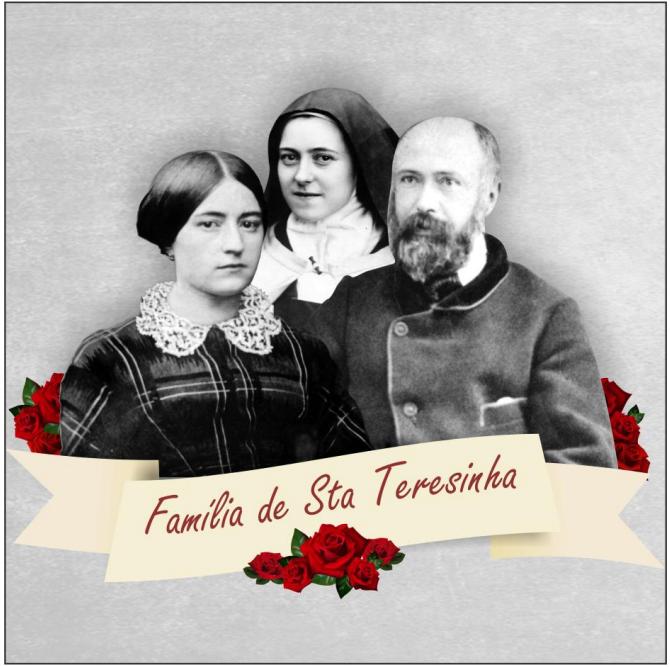 Assim educam os santos: Luís e Zélia Martin, pais de Santa Teresinha