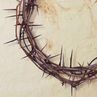 Retiro Espiritual de Páscoa em Belém