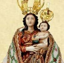 """Visita da imagem peregrina de Nossa Senhora de Nazaré e """"Mini Círio"""" em São José do Rio Preto"""