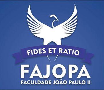 Teologia a Distância em São José do Rio Preto