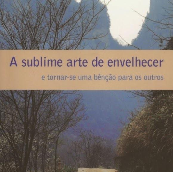 """Curso no CEFA: """"A arte do amadurecimento humano"""""""