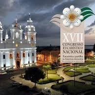 Mar a Dentro no XVII Congresso Eucarístico Nacional