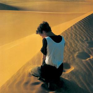 Procura-se um deserto