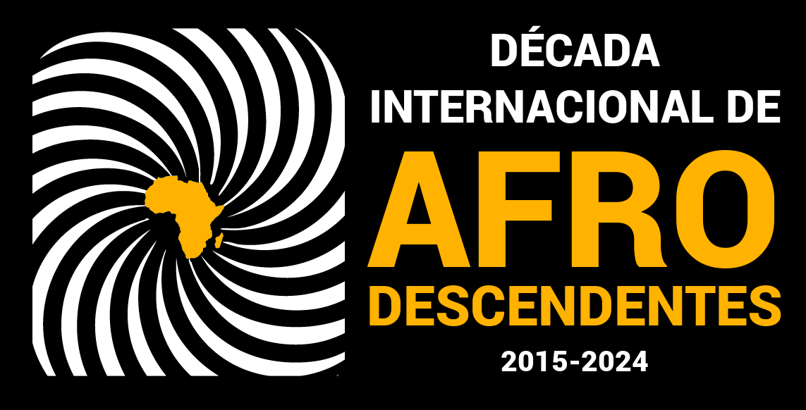 "Pastoral Afro planeja ""Década Internacional de Afrodescendentes"""