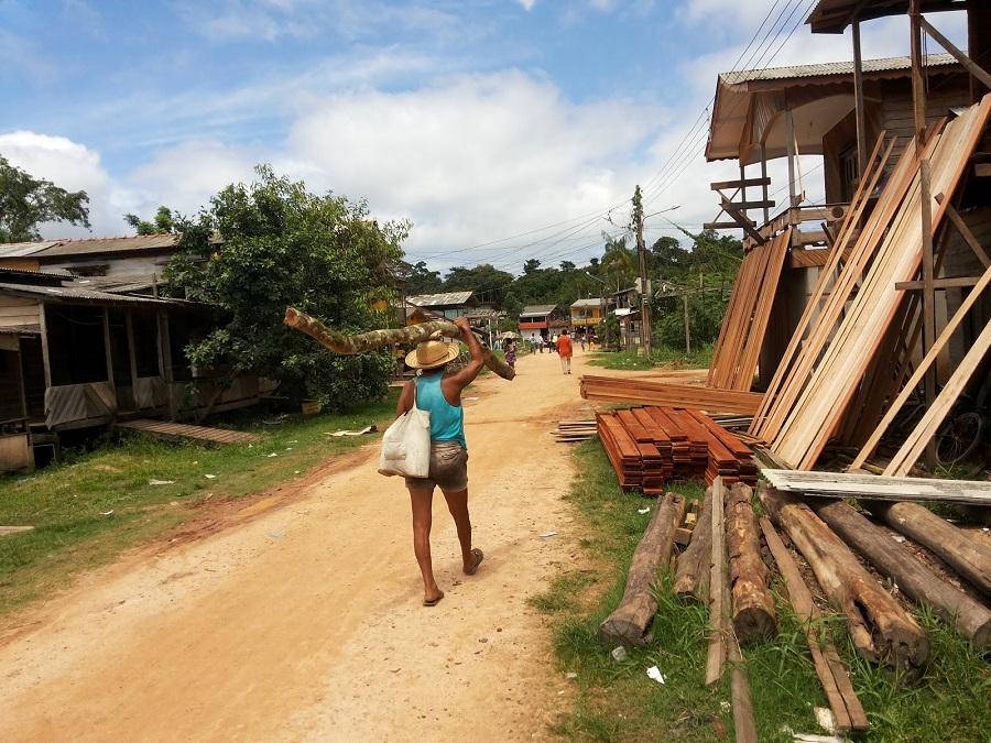 Brasil cai no ranking mundial do desenvolvimento humano