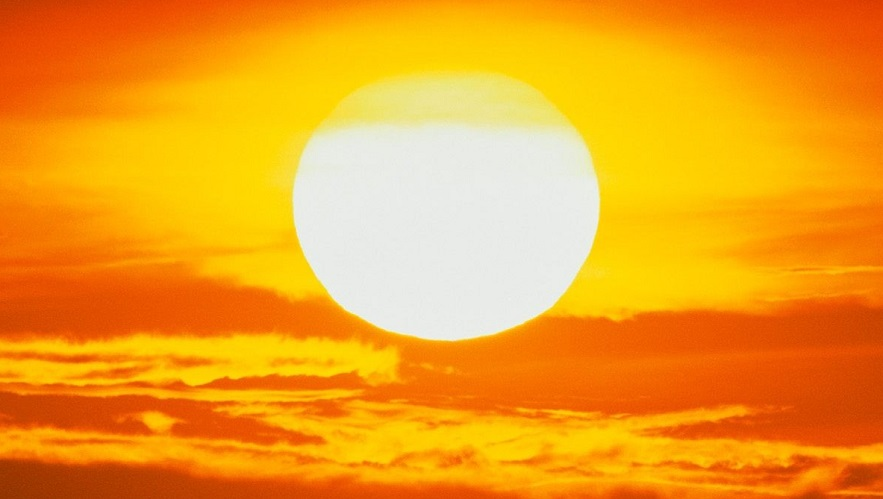 Falta de vitamina D pode ser maior durante o inverno