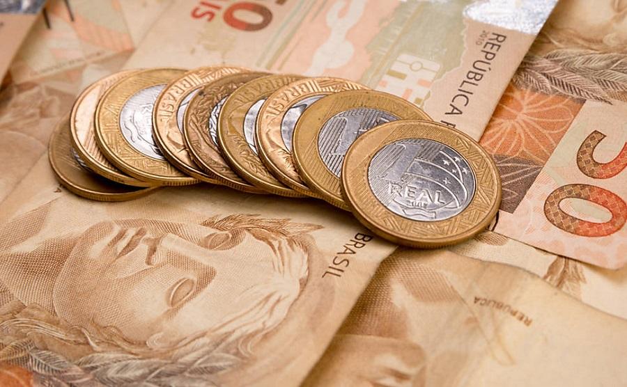 PIB cresceu 0,6% no trimestre encerrado em julho, mostra FGV