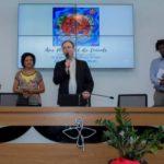 Papa Francisco envia saudação à Igreja no Brasil pelo Ano do Laicato