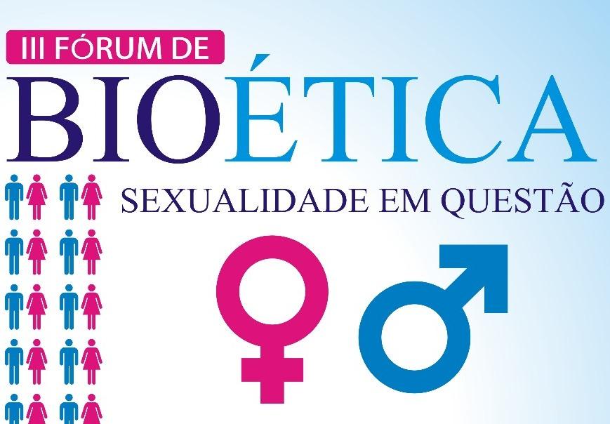 III Fórum de Bioética em São José do Rio Preto