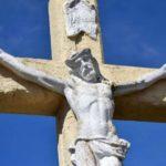 Relatório recomenda que Reino Unido peça à ONU resolução sobre cristãos perseguidos