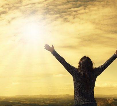 Se Deus fizer, Ele é Deus. Se não fizer, continua sendo Deus