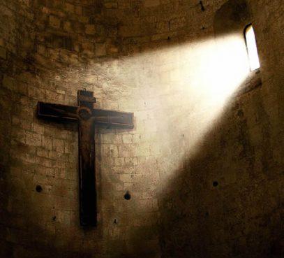 Lectio divina - quinta-feira depois das cinzas