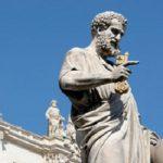 Lectio Divina – Festa da Cátedra de Pedro