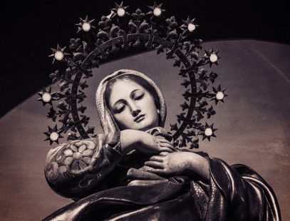 5 títulos da Virgem Maria que talvez você não conheça